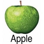 1968 Apple Records