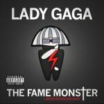 2010-04 Lady Gaga Ltd USB Edition 1