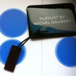 Chanel Colette USB