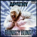 apathy-honkey-kong